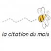 l'abeille et les Compagnons du Devoir