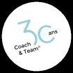 Coach and Team depuis 30 ans