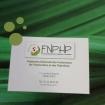 Une AG originale pour la FNPHP