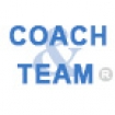 Certification Coach and Team obtenue