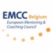 Conférence à EMCC Belgium