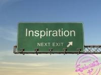 Inspirations 2014 : Participation active aux travaux de cette 6e édition