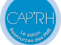 CAP RH : Le salon des ressources des PME