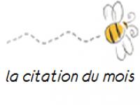 Dicton britannique sur les abeilles