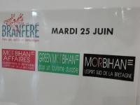 réseaux d'acteurs du tourisme en Morbihan