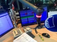 Chroniques radiophoniques saison 6