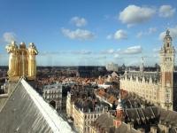 Rencontre APM au sommet à Lille