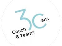 Coach and Team depuis 30 ans