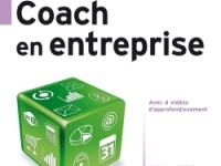Cinquième module de formation de Coach