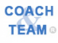 Certification Coach and Team obtenue