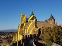 Cité CAP la grande rencontre du réseau GERME à Carcasonne