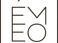 Partenariat avec EMEO pour un séminaire de cohésion d'équipe