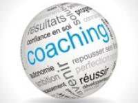 Définition du coaching selon Vincent LENHARDT