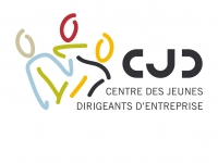 intervention au CJD Grenoble
