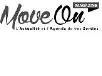 interview dans Move On Corporate