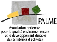 Pour la qualité environnementale des territoires d'activités