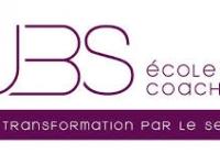 La transformation par le sens : formation en cours à l'école de coaching JBS Conseil