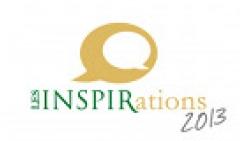 Institut INSPIRE : la performance hors des sentiers battus